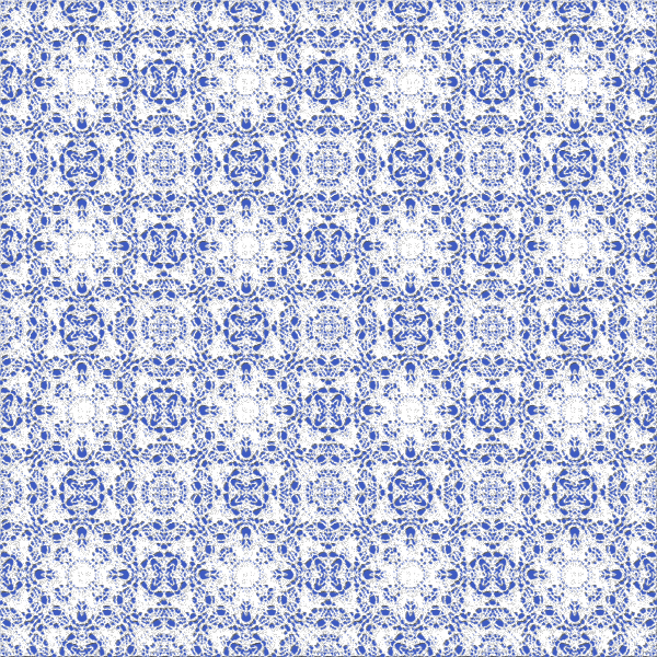 A Marbled Circle CU Lace 2in2 Lace Photoshop Patterns & Png's
