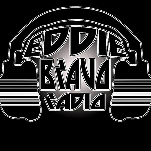 Eddie Bravo Photo 32
