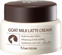 Goat Milk only.png