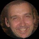 Ivan Dominis