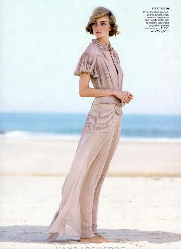 Vogue-USA-November 2011- Swept Away