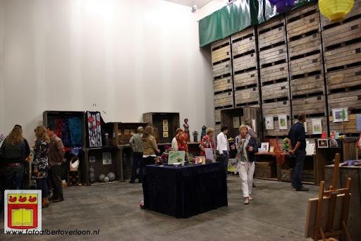 Open dag Welie Stevensbeek 26-08-2012 (8).JPG