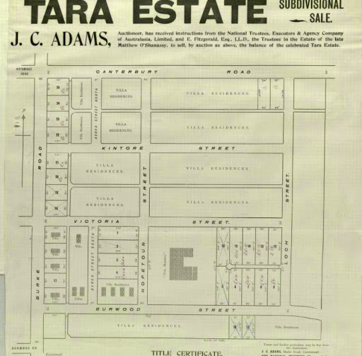 external image Tara%2520Estate%2520Map.jpg