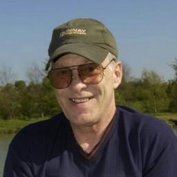 John Billingham