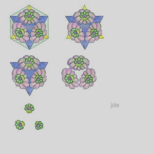 knip556.jpg