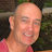 Ralph Feliciello avatar image