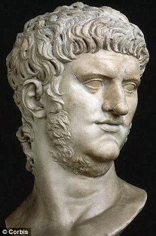 sconto in vendita più popolare scegli il meglio AcconciaturE24: acconciature antiche romane