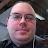 David Burton avatar image