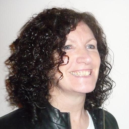 Rosemary Phelan