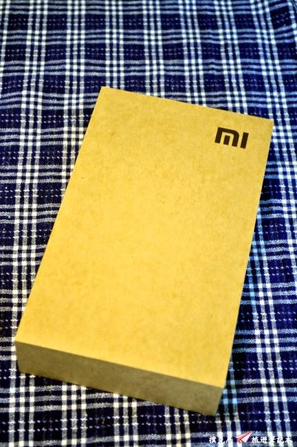 紅米Note增強版