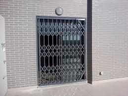 Fabricantes de persianas y cierres