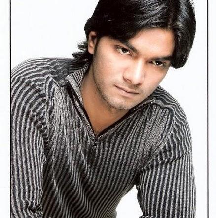 Syed Al Photo 9