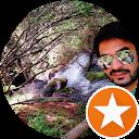 Aayush Kanjodia