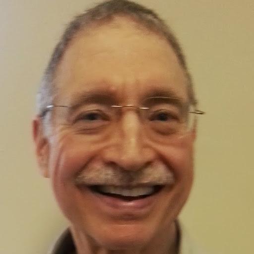Lee Rothstein