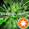 iBeatz / Incidious Beatz