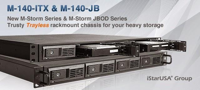 M-140-ITX & M-140-JB