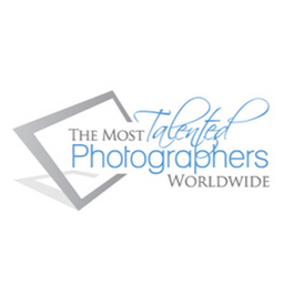 The Top Wedding Photographers