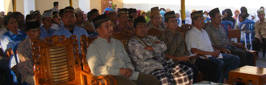 tabligh-akbar-bkprmi-penyuluh