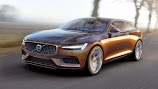 Best Cars of 2014 by AllCarIndex - VOTE!