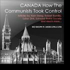 AntiCommunist Archive Canada