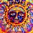 pete van orden avatar image