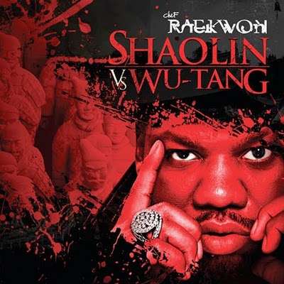 Raekwon-Shaolin_Vs_Wu-Tang-2011-H3X