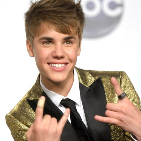 JB picture