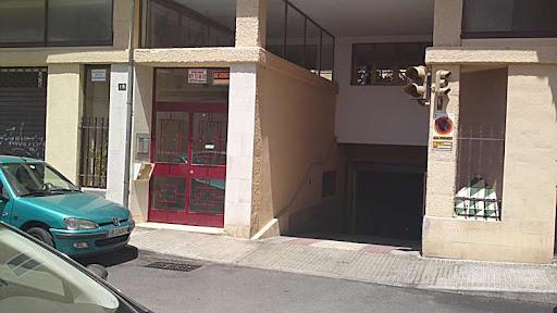 404 not found - Simulador gastos compra plaza garaje ...
