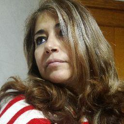 Opinión sobre Campus Training de Yanina Navarrete