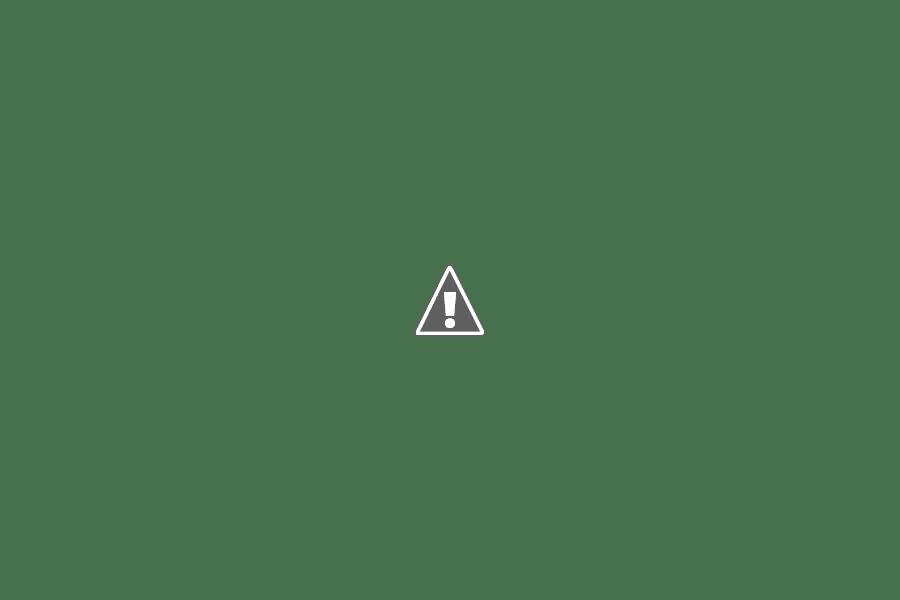 47ad1bbaffc Basket-Jeunes - Basket U15 - U15M 2013-2014 Championnat de France 1 ère  phase
