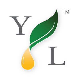 Who is Young Living Essential Oils?