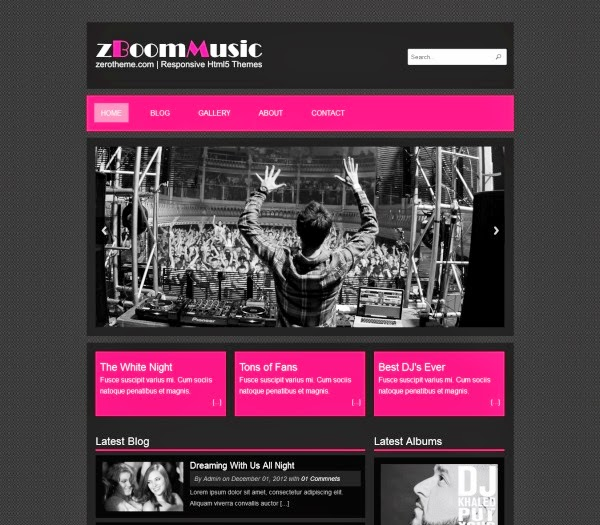 free-html5-responsive-template-14