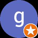 grant s.,AutoDir