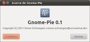 0065_Acerca de Gnome-Pie