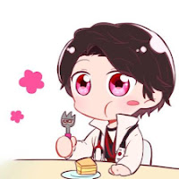 Lance Nizux's avatar