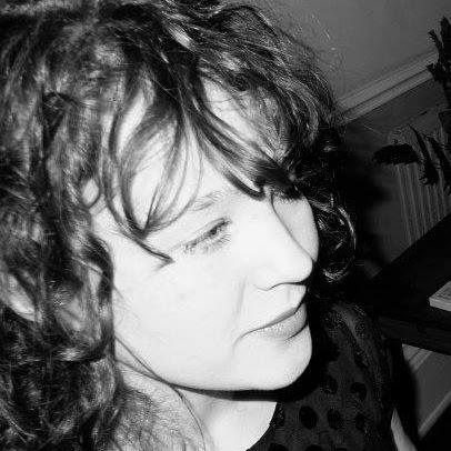 Holly Walton