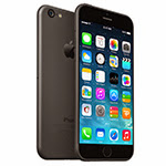 iphone 6 150px iPhone 6 cu ecran de 5.5 inch