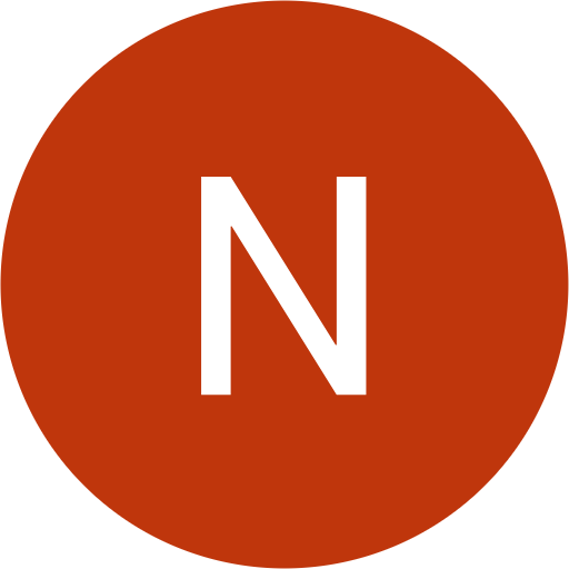 Opinión sobre Campus Training de Natividad Tubio Docabo