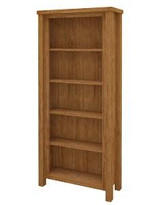 Ashton Bookshelf