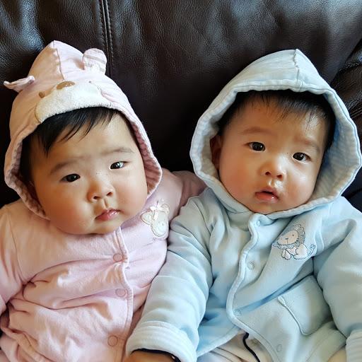 Yun Kim Photo 51