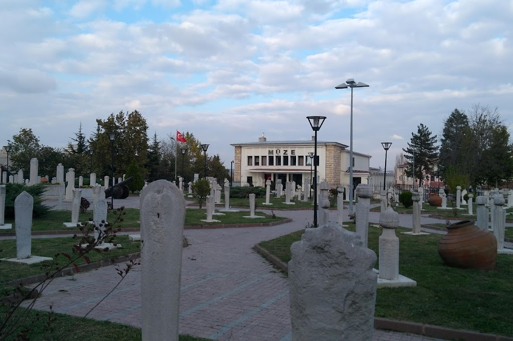 Edirne Müzesi