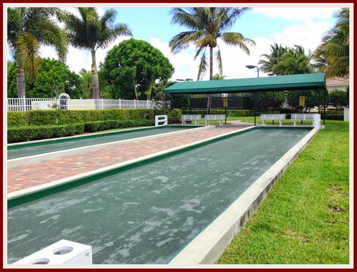 Wellington Fl VIllage Walk Homes for Sale Florida IPI International Properties and Investment