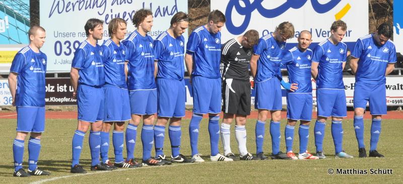21. Spieltag: TSG Neustrelitz - 1. FC Union Berlin II DSC_0032