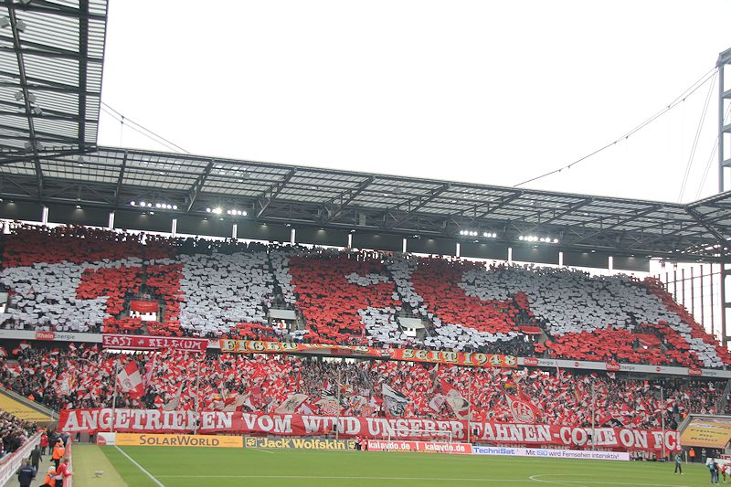 FC Köln     - Pagina 2 250212_326