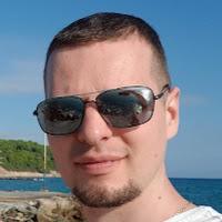 mikrotik avatar