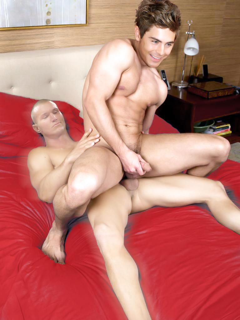 Le Gay Blog Fakes 95
