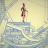 Ken Webb avatar image