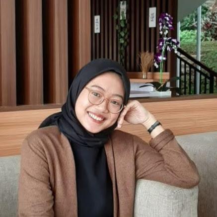 Dila Fauziah