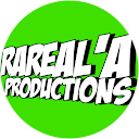 RaReal'a Productions
