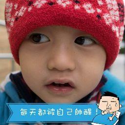 Liwei Chou